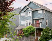 4319 Evanston Ave N, Seattle image