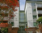 10501 8th Ave NE Unit 235, Seattle image