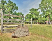 2601 Highway 183, Liberty Hill image