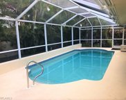 12446 Kelly Sands Way, Fort Myers image