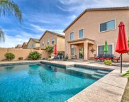 950 W Oak Tree Lane, San Tan Valley image