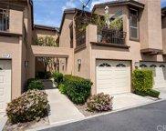 1370   S Country Glen Way, Anaheim Hills image