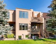 6642 Pinewood Drive, Parker image