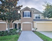 4752 Pond Ridge Drive, Riverview image