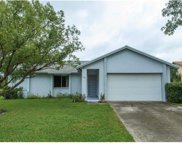 2343 Fawn Place, Orlando image