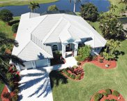 11683 Lady Anne CIR, Cape Coral image