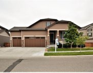 10874 Pitkin Street, Commerce City image