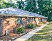 404 Saluda Road, Williamston image