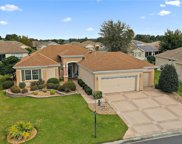 9261 Se 124th Place, Summerfield image