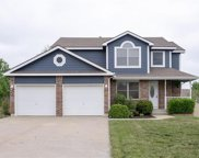 2131 Rock Creek Drive, Tonganoxie image
