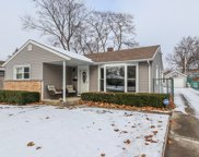 3606 Holly Lane, Rolling Meadows image