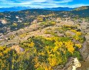 Parcel 7 Bald Mountain, Central City image