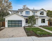 715 Sleeper Ave, Mountain View image