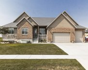 15682 S Thunder Gulch Dr, Bluffdale image