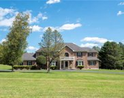 955 Green, Franklin Township image