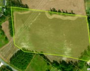 10.35 acres Highway 701, Conway image