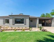 1730 W Whitton Avenue, Phoenix image