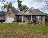 308 Shelby Circle, Shelbyville image