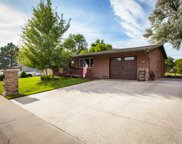 150  Willowbrook Road, Grand Junction image