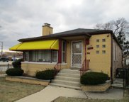 10158 South King Drive, Chicago image