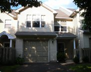 211 Prince William Way, Chalfont image