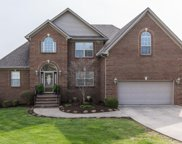 4501 Largo Lane, Lexington image