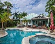 400 NE 13th Ave, Fort Lauderdale image