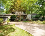 20 Wood Hollow  Road, Lake Wylie image