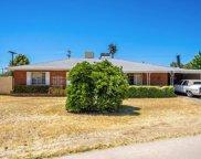 4033 E Glenrosa Avenue, Phoenix image