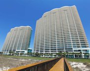 26302 Perdido Beach Blvd Unit C1403, Orange Beach image