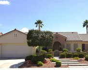2565 FOREST CITY Drive, Henderson image