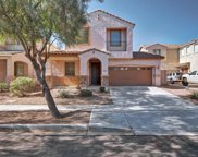 3646 E Temecula Way, Gilbert image
