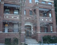 5334 South Kimbark Avenue Unit 1, Chicago image