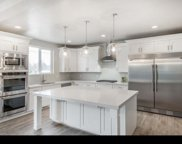 11183 S Nectarine Dr, South Jordan image