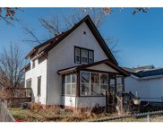 1523 Thomas Avenue N, Minneapolis image
