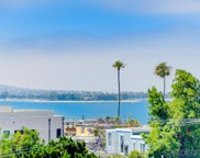 4109 Haines, Pacific Beach/Mission Beach image