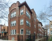 4838 North Magnolia Avenue Unit 1B, Chicago image