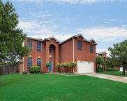2205 Willow Drive, Little Elm image