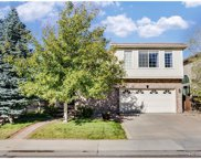 9602 Townsville Circle, Highlands Ranch image