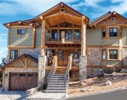 43028 Dogwood Lane, Big Bear Lake image