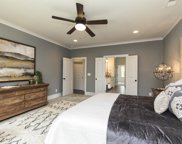 6630 Flushing Drive, Lot 131, College Grove image