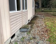 2720 Summerhill Ct SW, Olympia image
