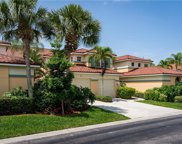 10721 Crooked River Rd Unit 202, Estero image