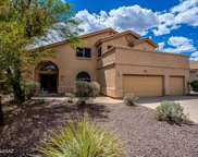 12791 N Meadview Way, Oro Valley image