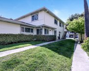 4787 Hatfield Walkway 2, San Jose image