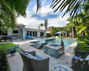 801 NW 4th Ave Avenue, Delray Beach image