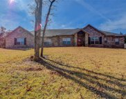20435 Turkey Trail, Newalla image