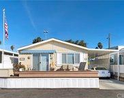 112     Bay Drive   46 Unit 46, San Clemente image