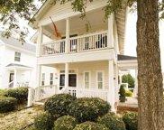 15 Oakhurst Avenue Unit A, Greenville image