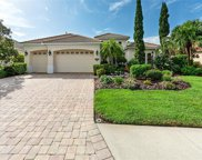 14916 Sundial Place, Lakewood Ranch image